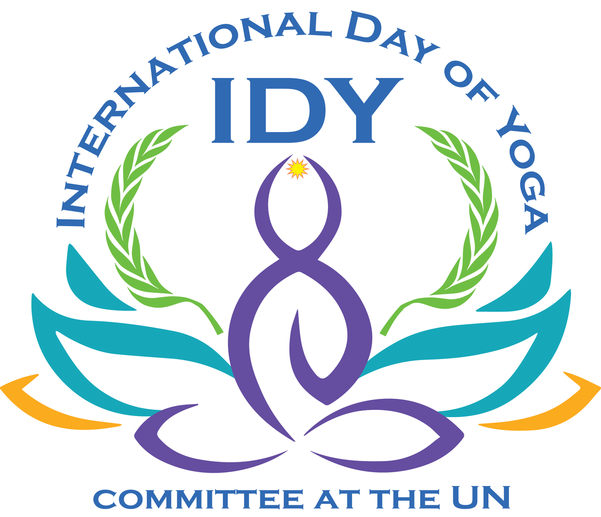International Yoga Day Onelink